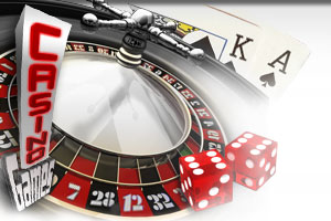 Casino job vacancies in nairobi